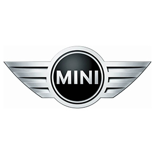 MINI (BMW GROUP)