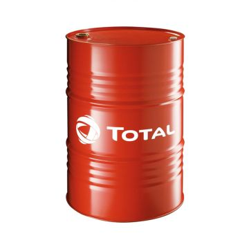 Total QUARTZ INEO ECS 5W-30 (60л)