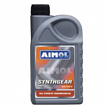 Aimol SYNTHGEAR 75W-90 (1л)