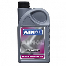 Aimol ATF MULTI (1л)