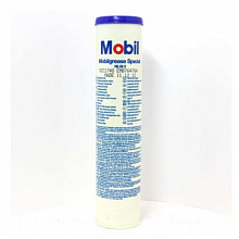 MOBILGREASE SPECIAL (0,39кг)